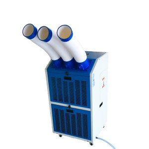 18000-BTU-Refrigeration-Air-Conditioner-With-Cooling