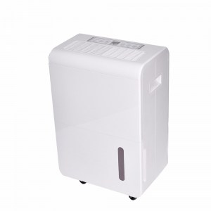 Moisture-Removal-70L-Metal-Housing-Chemical-Dehumidifier