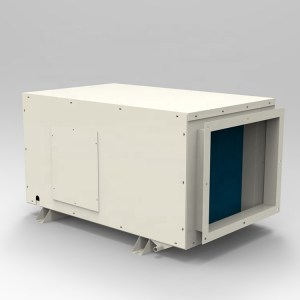 138L-Save-Space-Warehouse-Duct-Dehumidifier