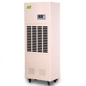 168L-Day-Industrial-Dehumidifier-With-Large-Capacity (1)