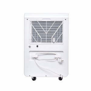 Moisture-Removal-70L-Metal-Housing-Chemical-Dehumidifier (4)5
